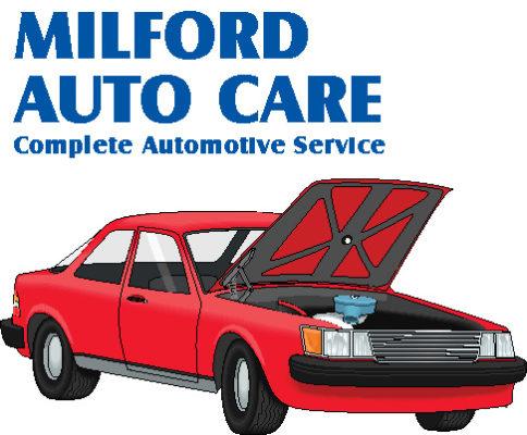 milfordautocare
